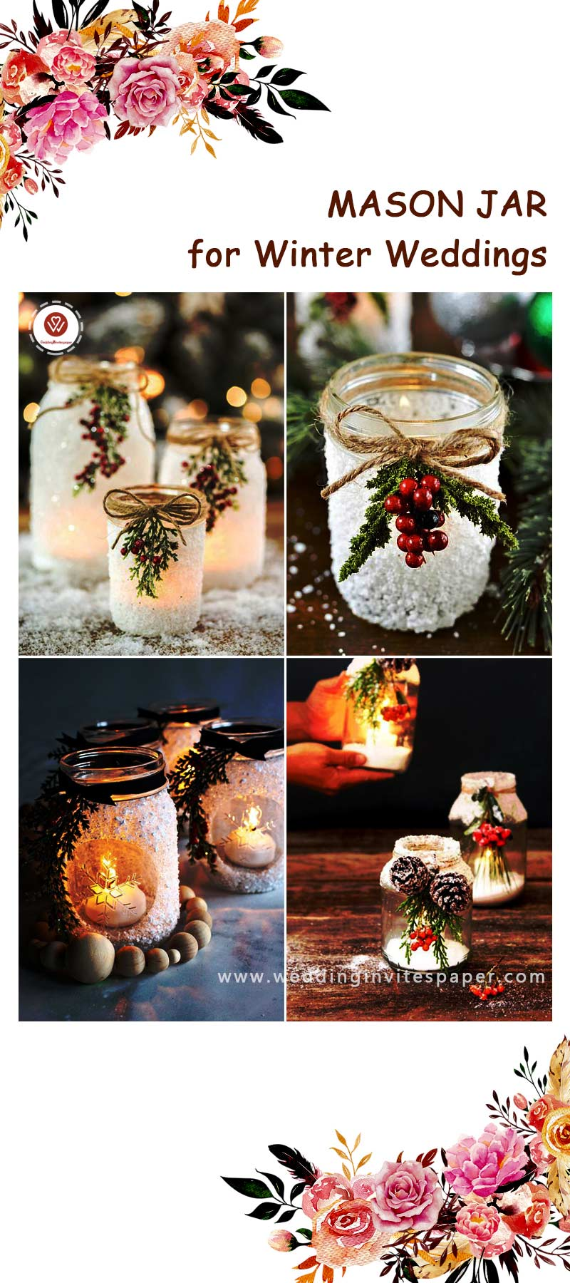 MASON-JAR-for-Winter-Weddings.jpg