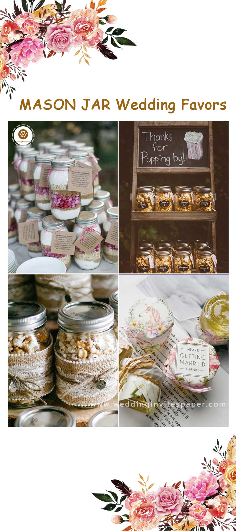 MASON-JAR-Wedding-Favors.jpg