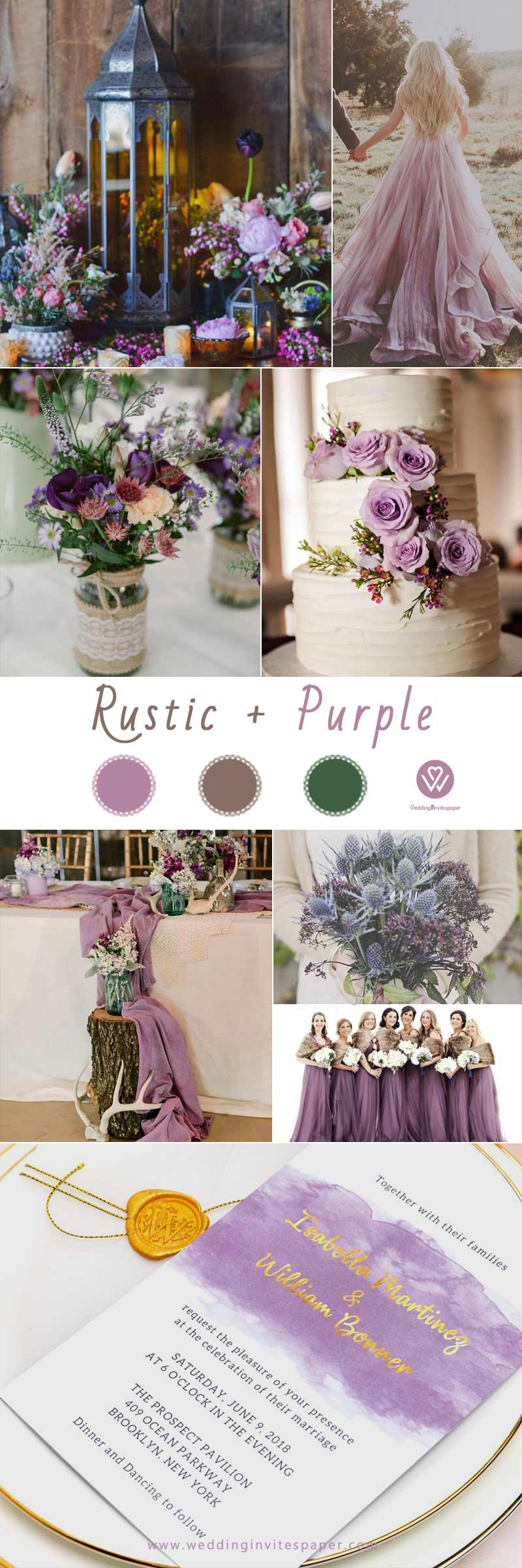 Rustic-+-Purple.jpg