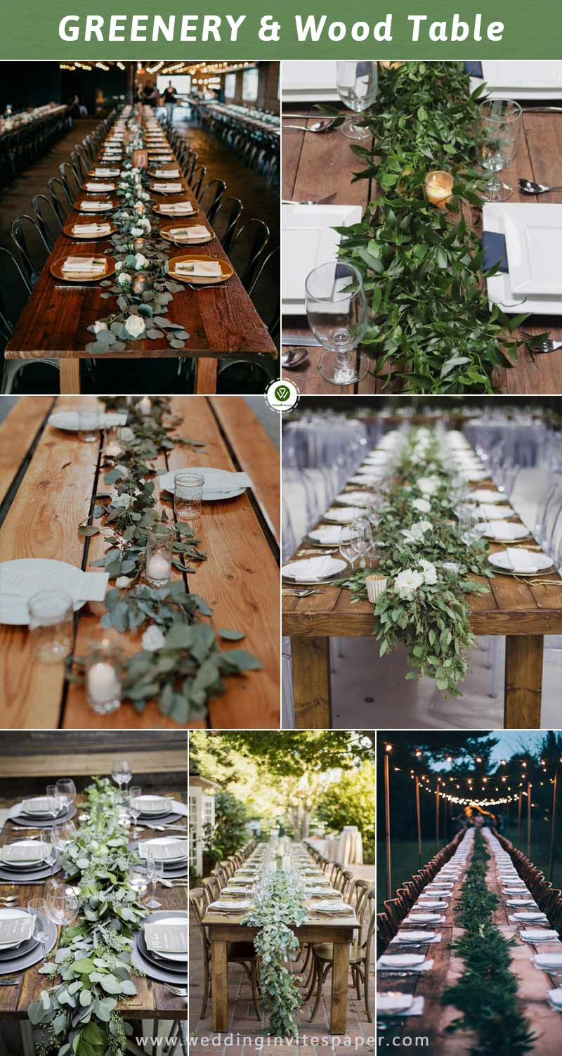 GREENERY-&-Wood-Table.jpg