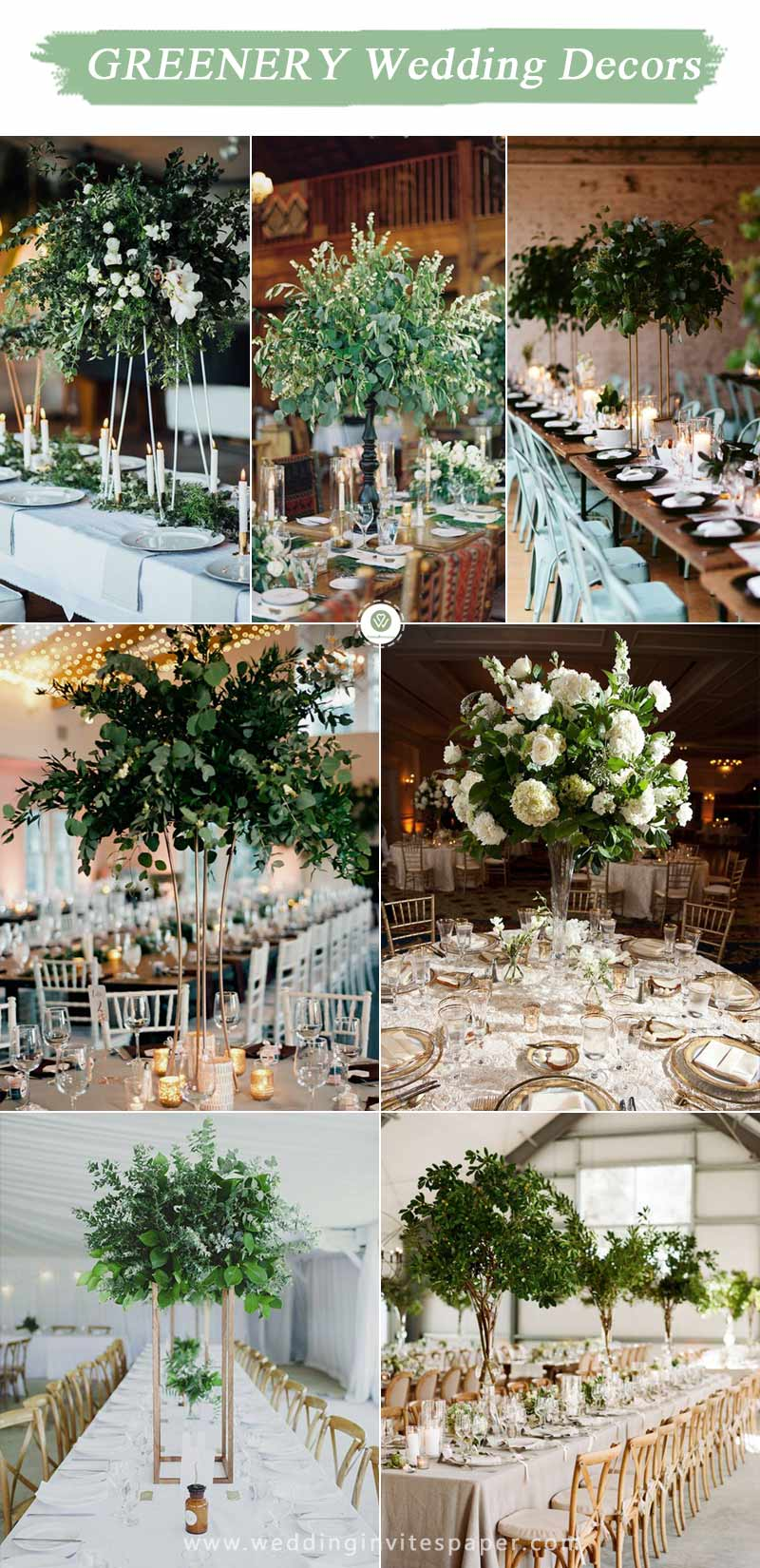 GREENERY-Wedding-Decors.jpg