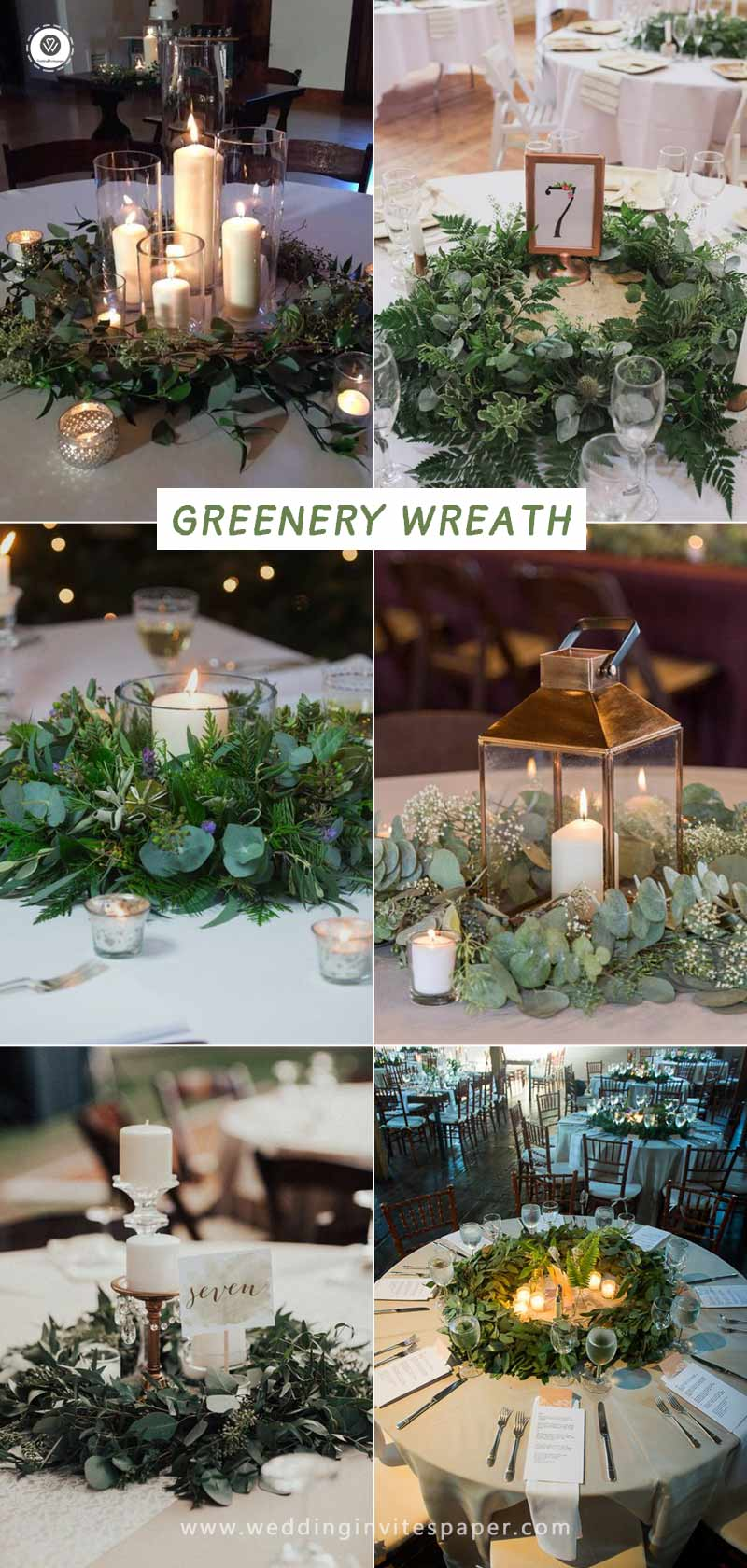 GREENERY-WREATH.jpg