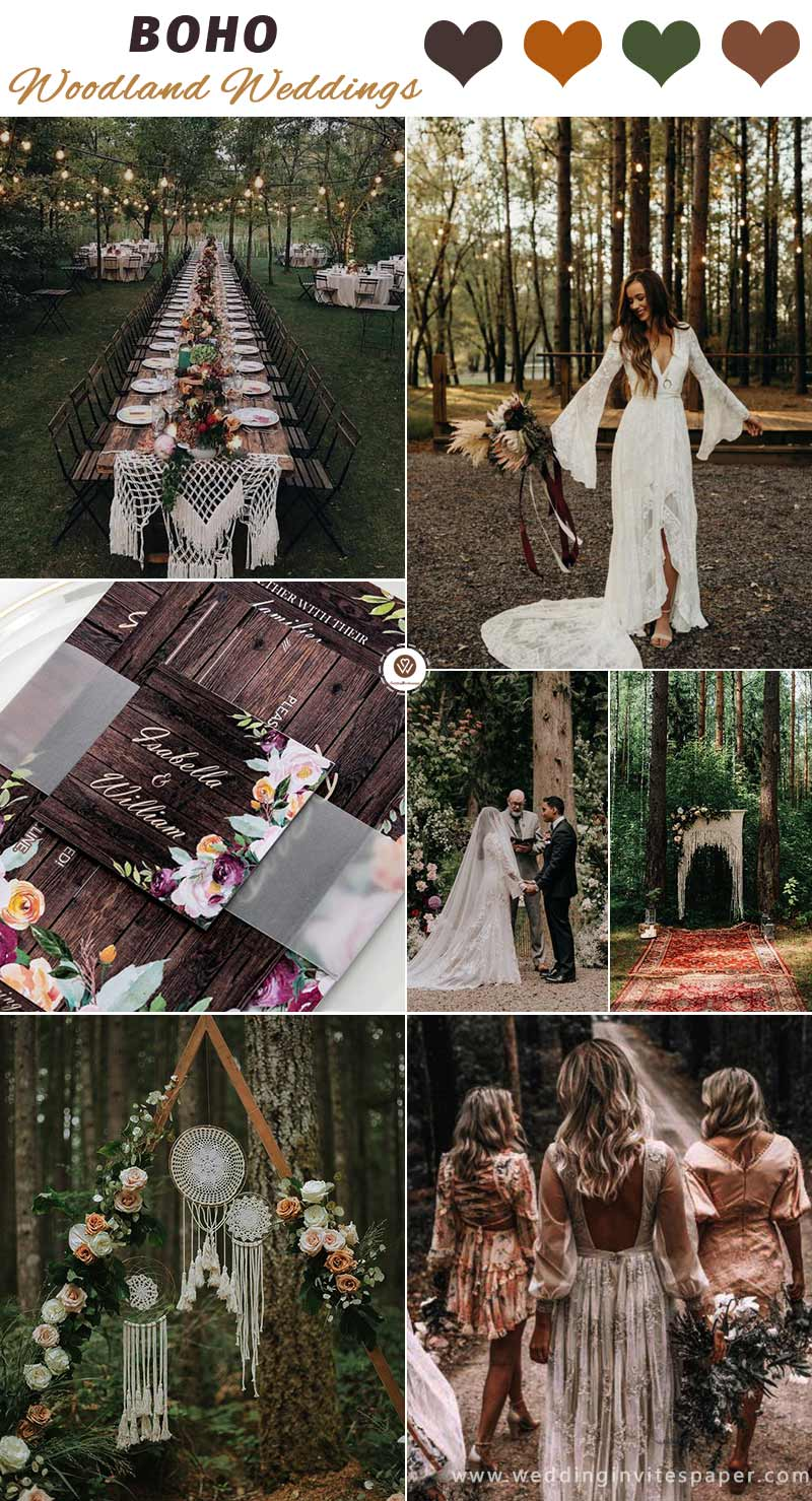 BOHO-Woodland-Weddings.jpg