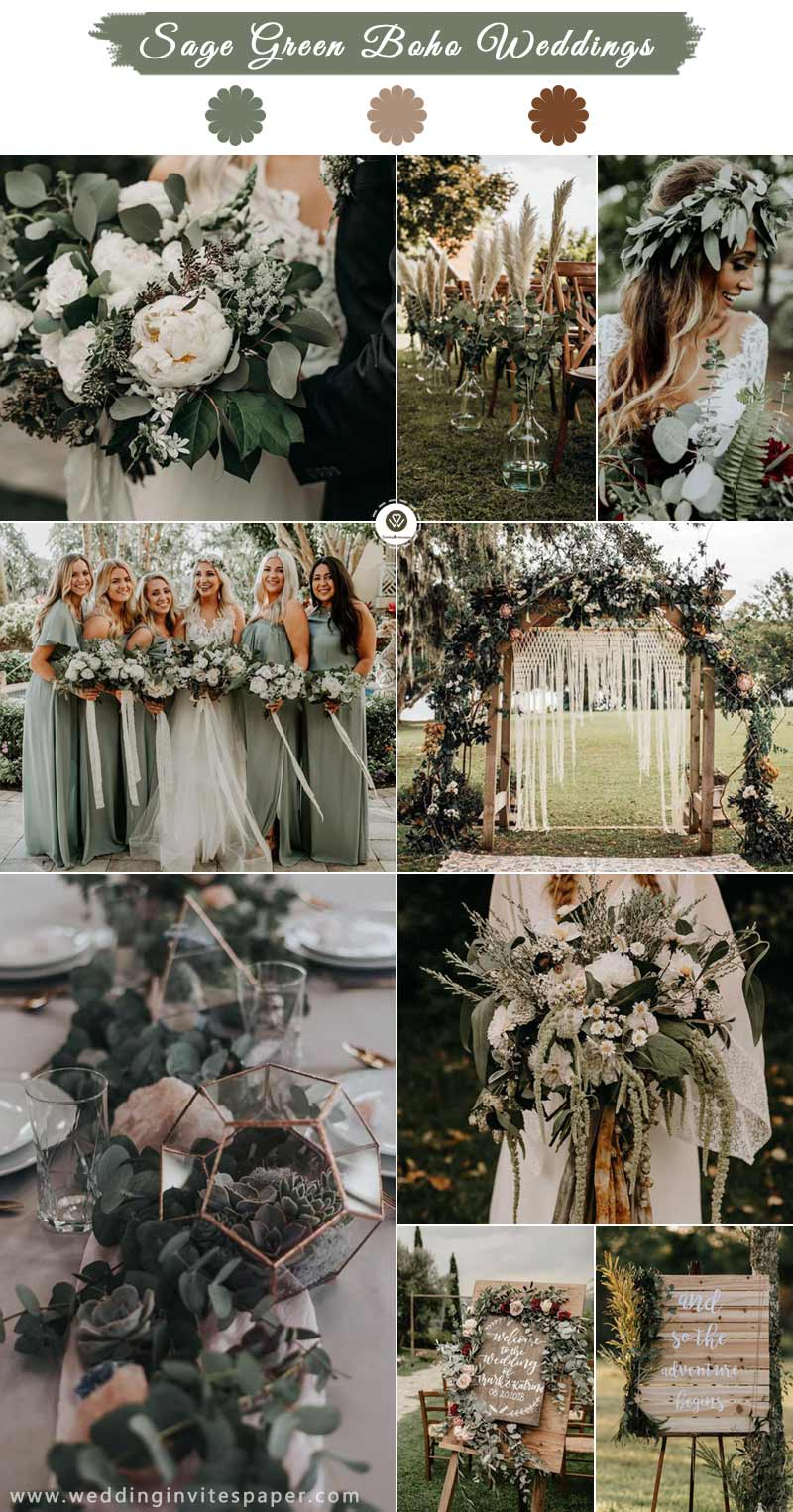 Sage-Green-Boho-Weddings.jpg