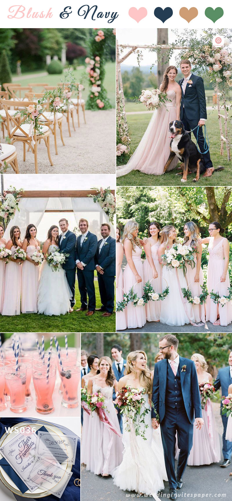 Blush-&-Navy-,-Spring-Weddings.jpg