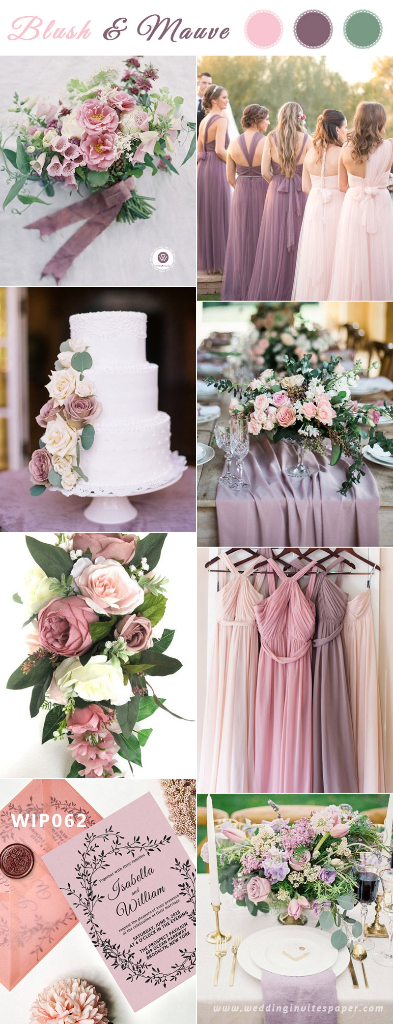 Blush-&-Mauve--,-Spring-Weddings.jpg