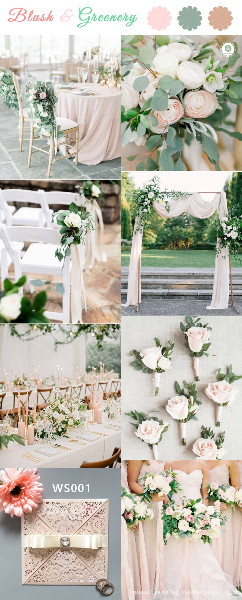 Blush-&-Greenery--,-Spring-Weddings.jpg