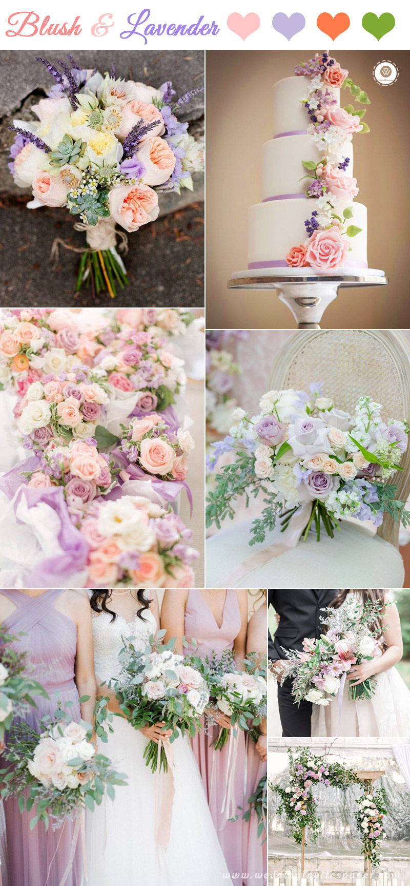 Blush-&-Lavender--,-Spring-Weddings.jpg