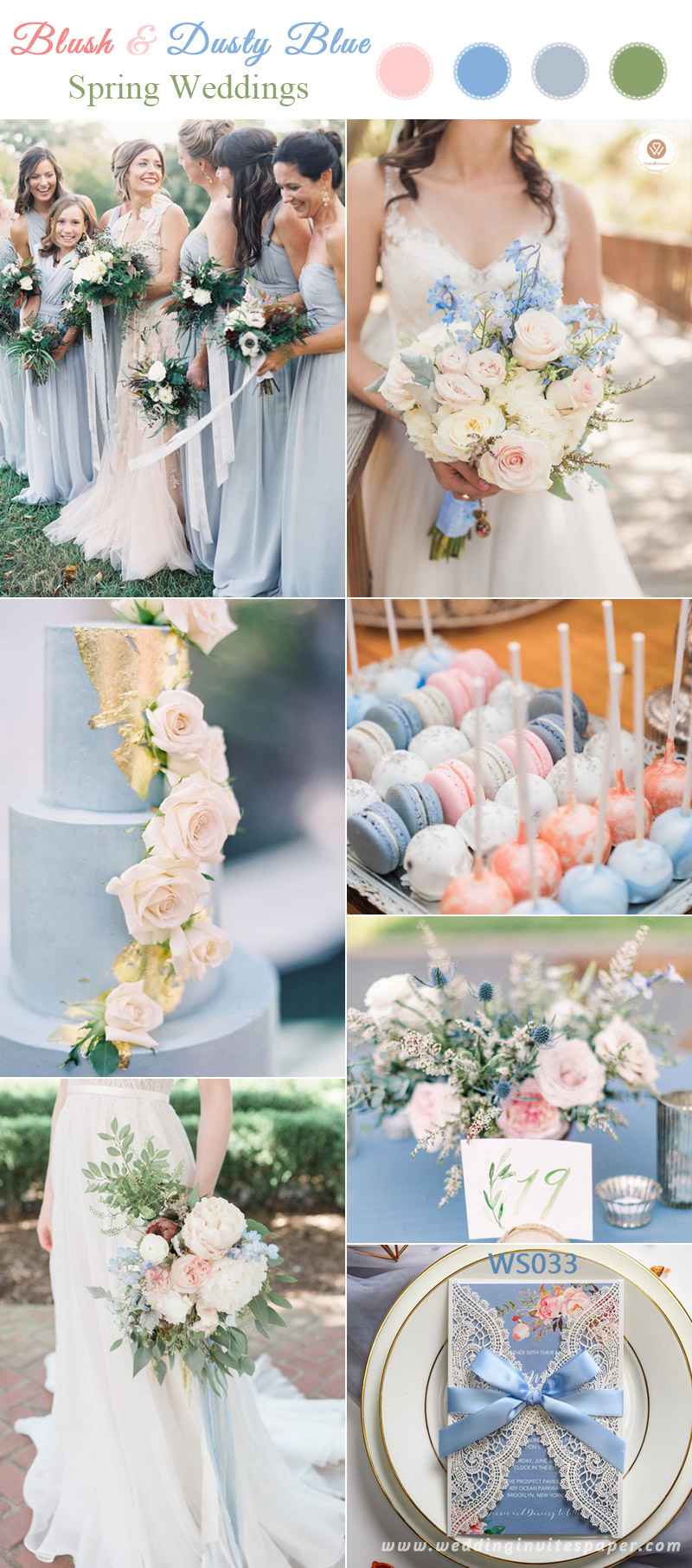 Blush-&-Dusty-Blue-Spring-Weddings--,-Spring-Weddings.jpg