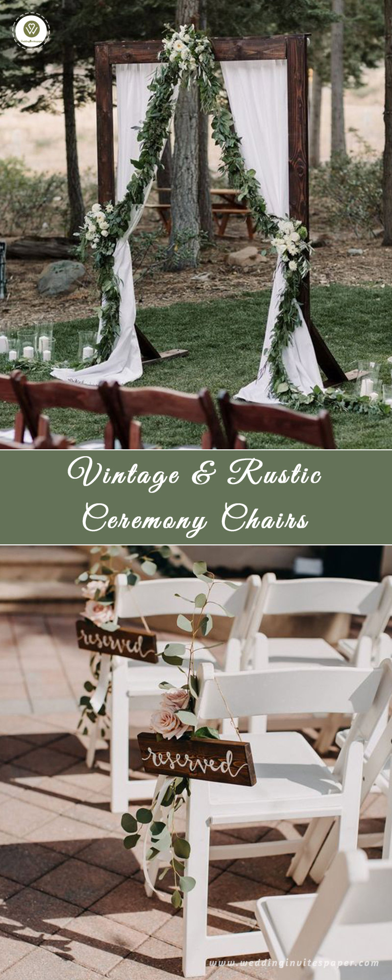 Vintage-&-Rustic-Ceremony-Chairs.jpg