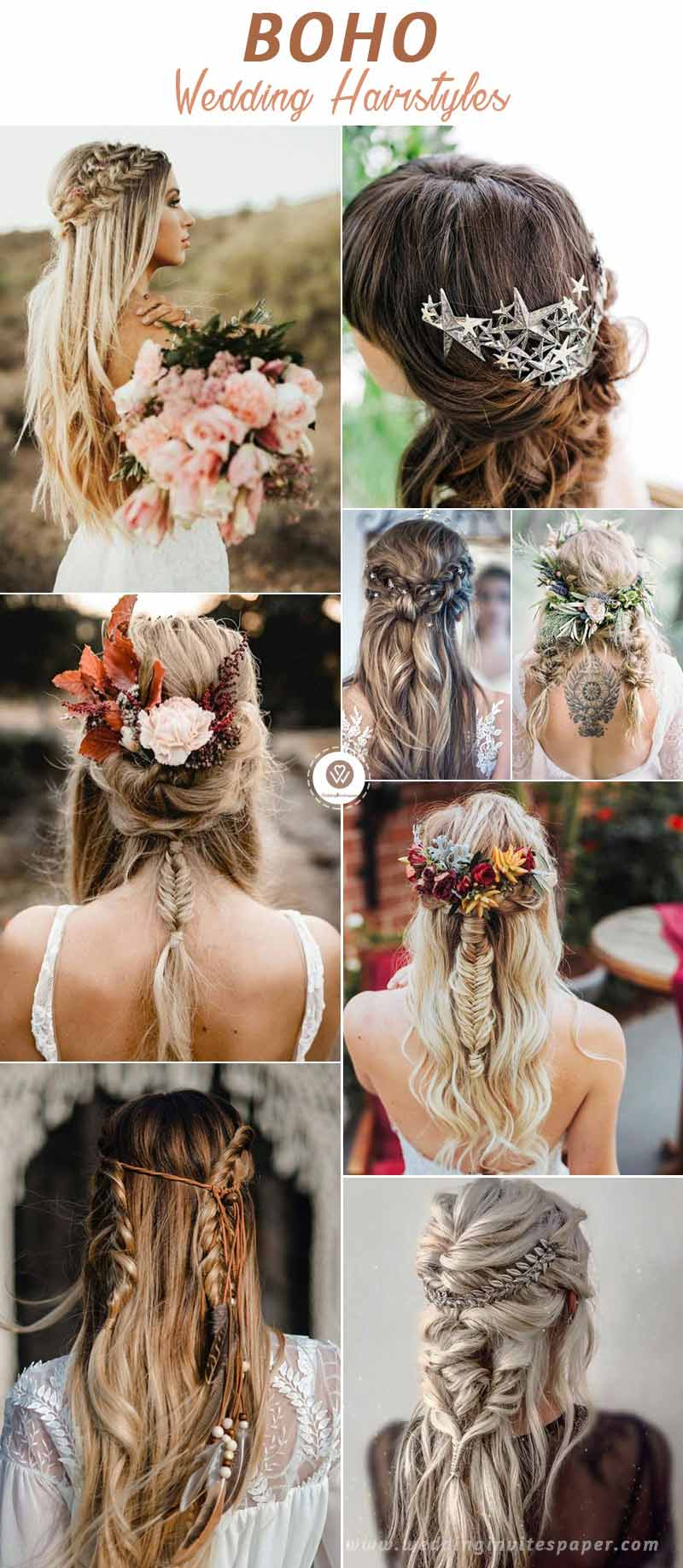 BOHO-Wedding-Hairstyles.jpg