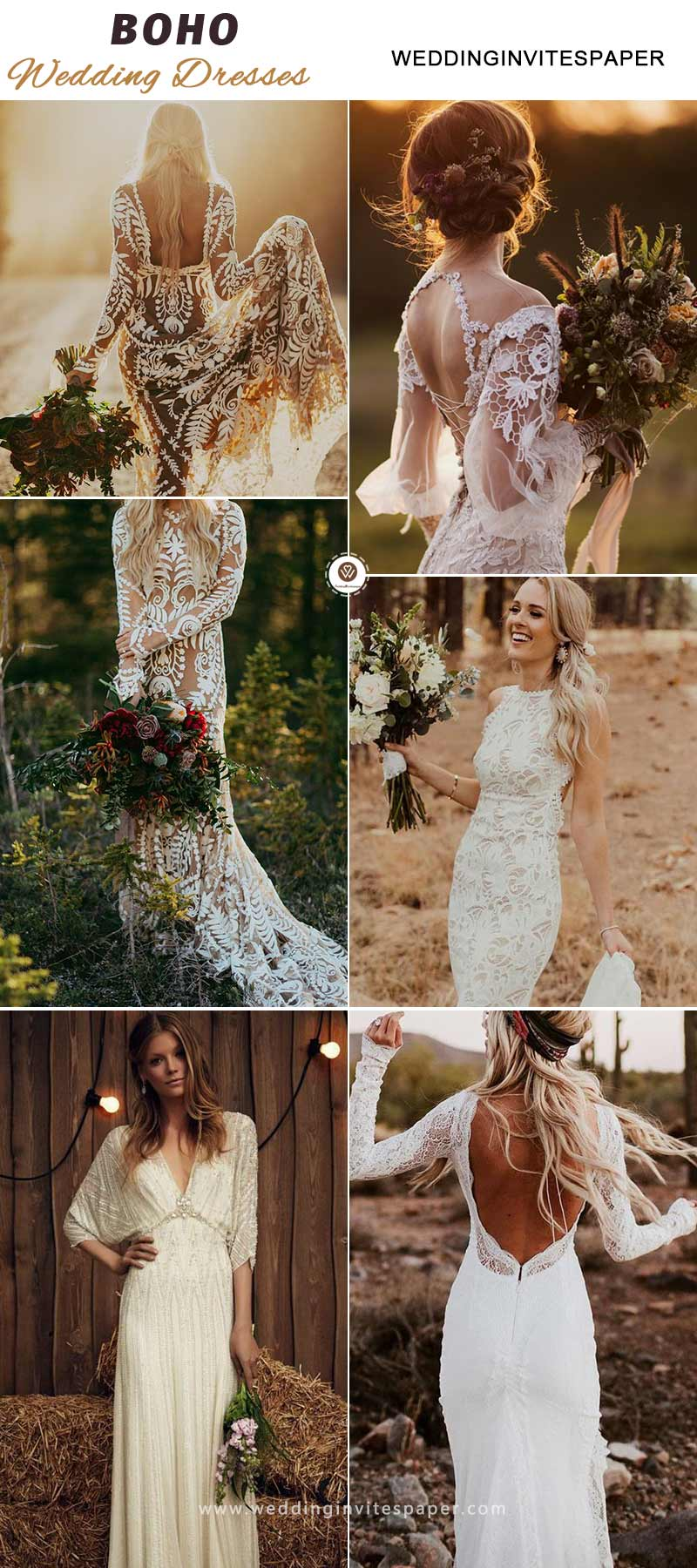 boho-wedding-dress.jpg