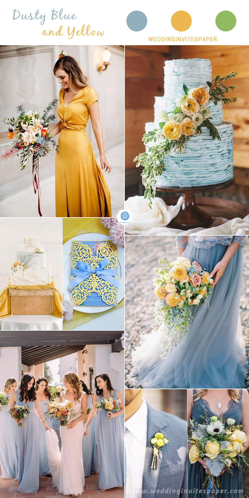 4.-Dusty-Blue-and-Yellow.jpg
