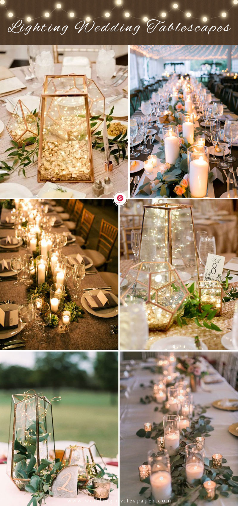 lighting-tablescapes.jpg