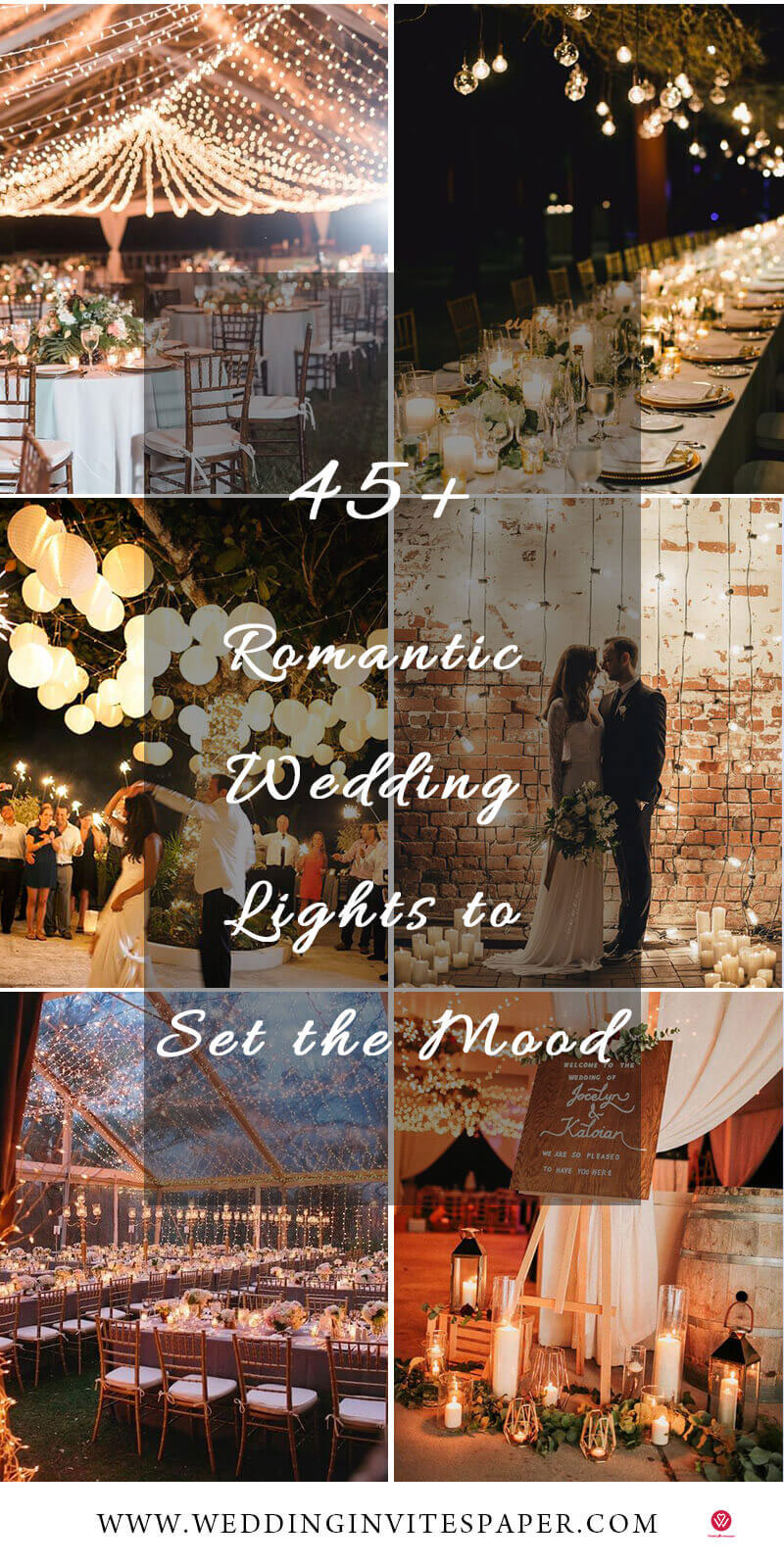 ROMANTIC-WEDDING-LIGHTS-副本.jpg