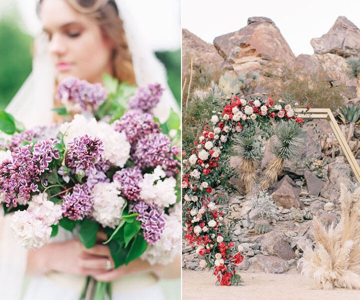 Top 12 Summer Wedding Themes too Good to Miss- Part Two