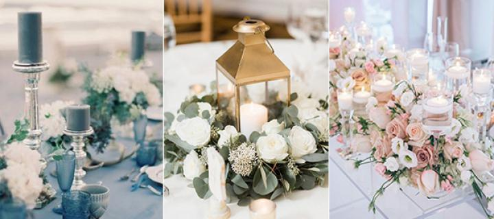 35 Excellent Dreamy Secret Garden Wedding Ideas with Invitations ...